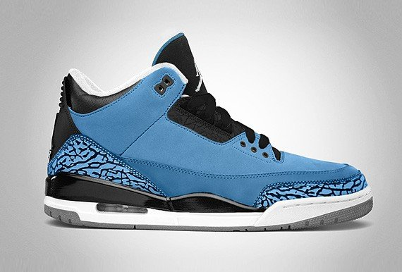 air-jordan-iii-3-powder-blue-officially-unveiled