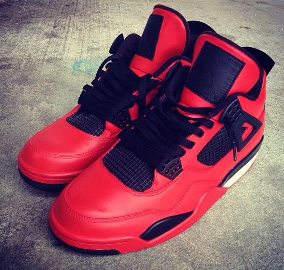 air-jordan-iv-4-blood-sport-custom-1