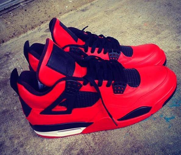 air-jordan-iv-4-blood-sport-custom-2