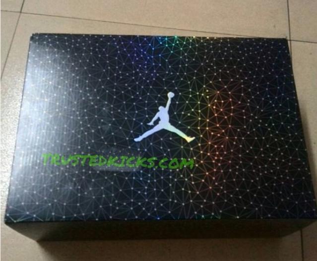 air-jordan-v-5-3lab5-box-preview-1