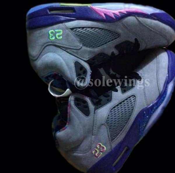 air-jordan-v-5-bel-air-new-images-1