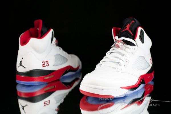 air-jordan-v-5-fire-red-new-images-5