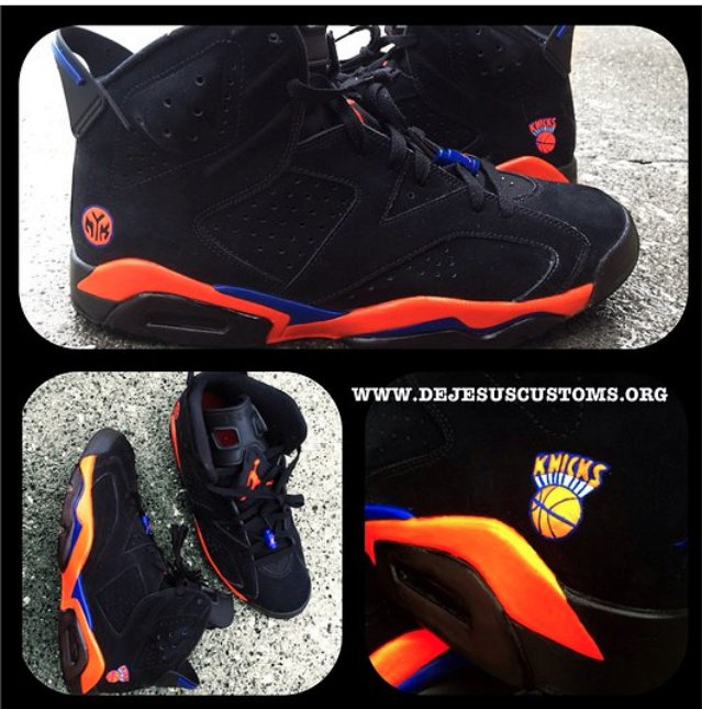 air-jordan-vi-6-new-york-knicks-custom-2