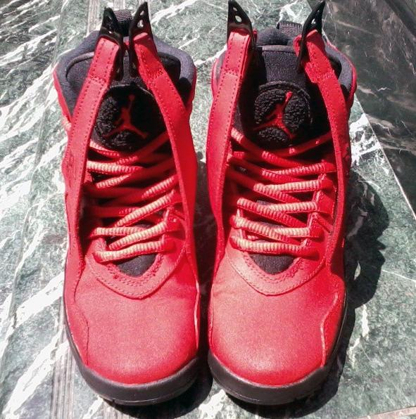 8da2d1b3427641 spain sneakers arajunbull latest posts cb508 a6e59  germany air jordan  custom air jordan viii 8 raging bull custom 3 a902c 87545