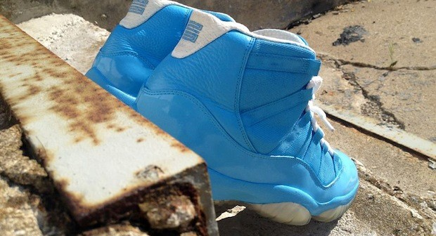 air-jordan-xi-11-for-the-love-of-the-game-custom-new-images-1