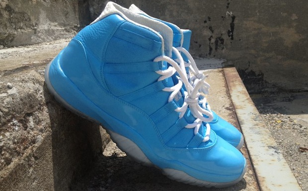 air-jordan-xi-11-for-the-love-of-the-game-custom-new-images-2