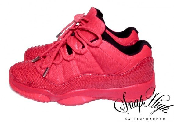 air-jordan-xi-11-yeezus-custom-3
