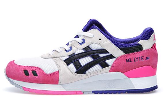 asics-gel-lyte-iii-3-white-pink-purple-black-1