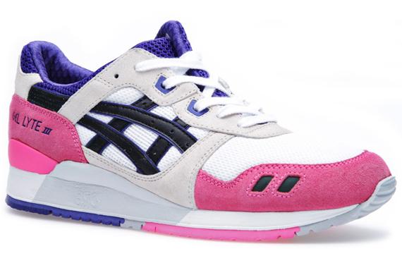 asics-gel-lyte-iii-3-white-pink-purple-black-2