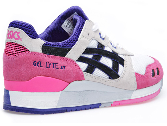 asics-gel-lyte-iii-3-white-pink-purple-black-3