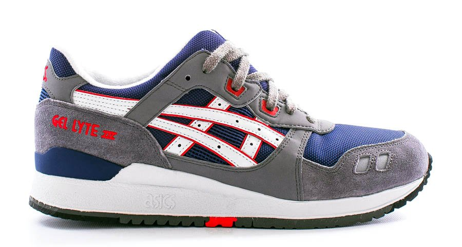asics-gel-lyte-iii-navy-light-grey-red-available-now-1