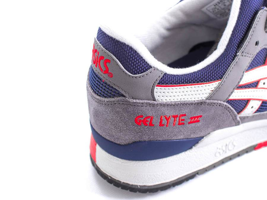 asics-gel-lyte-iii-navy-light-grey-red-available-now-2