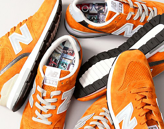 beauty-youth-new-balance-mrl996-1