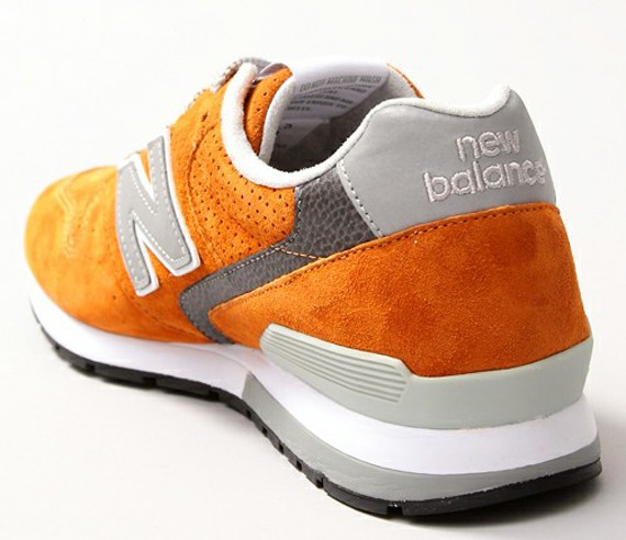 beauty-youth-new-balance-mrl996-3
