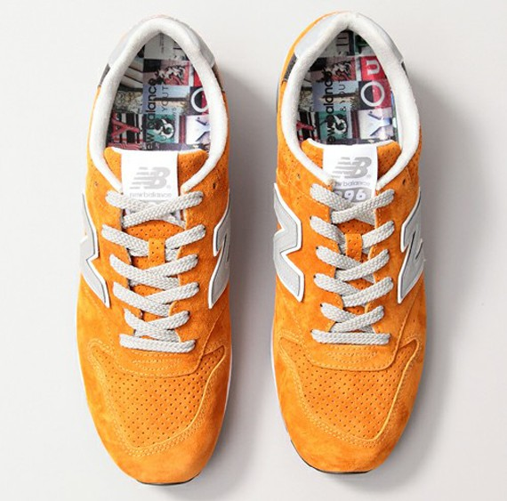 beauty-youth-new-balance-mrl996-4