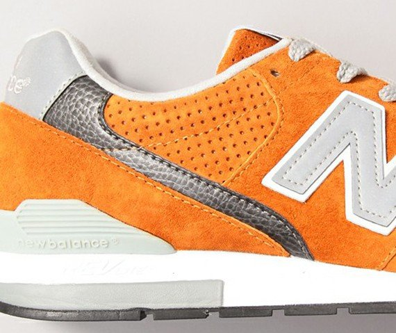 beauty-youth-new-balance-mrl996-5
