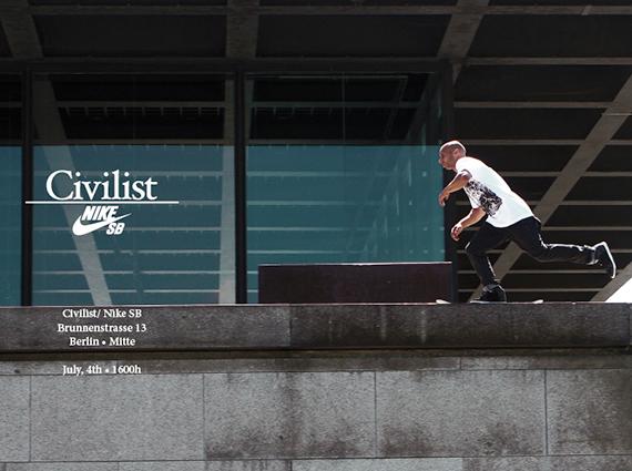 civilist-nike-sb-dunk-high-5