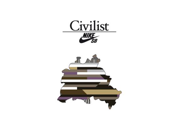 civilist-nike-sb-dunk-high-6
