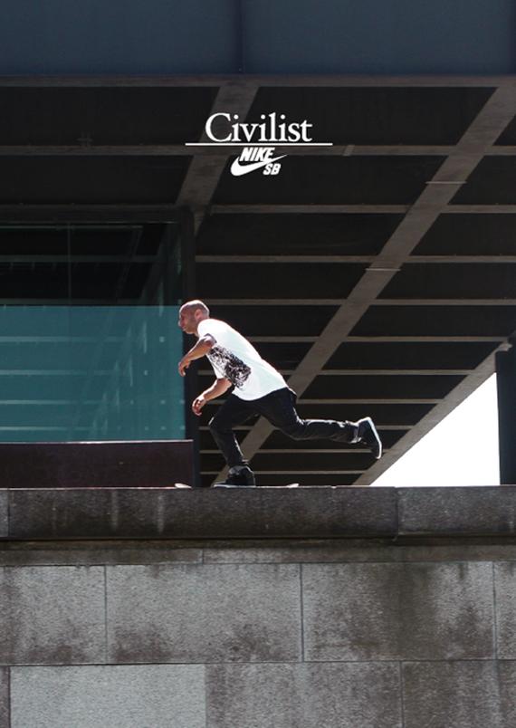 civilist-nike-sb-dunk-high-7