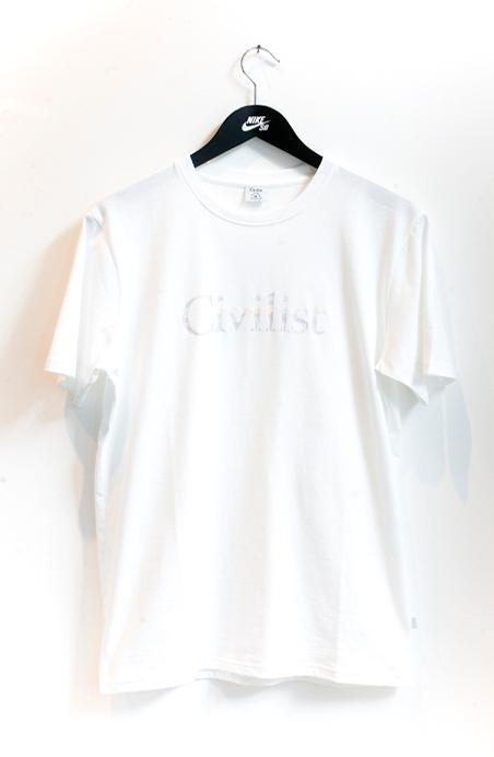 civilist-nike-sb-dunk-high-pro-premium-limited-restock-now-available-7