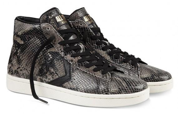 Complex's Best Retro Sneakers of 2013 So Far