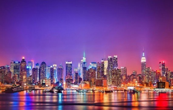 Complexs Best Sneaker Cities In The World