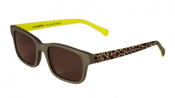 dj-clark-kent-look-see-112-sunglasses-1