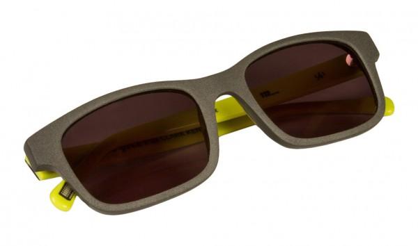 dj-clark-kent-look-see-112-sunglasses-3
