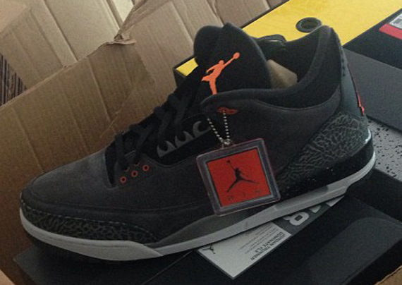 Fear Pack Air Jordan Retros Yet Another Look