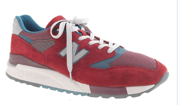 j-crew-new-balance-998-collection-now-available-1