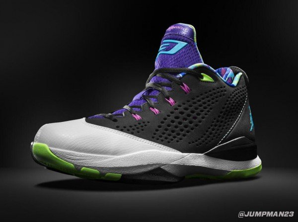 jordan-cp3.vii-first-look-official-unveiling-1