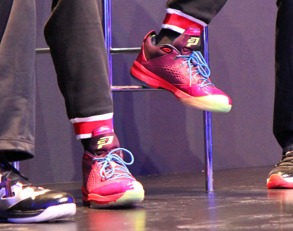 jordan-cp3.vii-first-look-official-unveiling-10