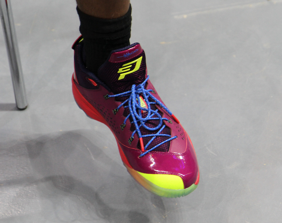 jordan-cp3.vii-first-look-official-unveiling-11