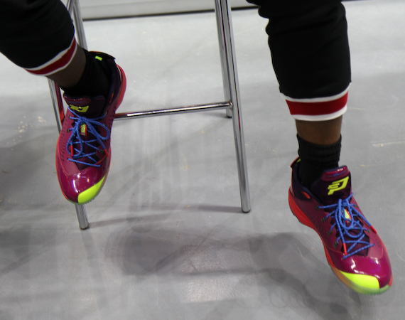 481bcde31e7b9f jordan-cp3.vii-first-look-official-unveiling-12