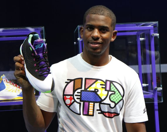 jordan-cp3.vii-first-look-official-unveiling-2