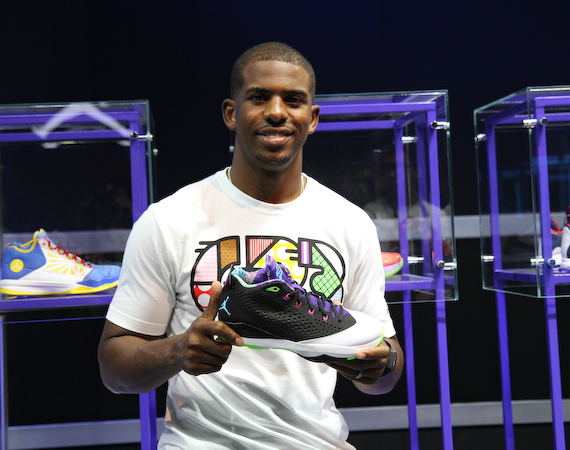 jordan-cp3.vii-first-look-official-unveiling-3