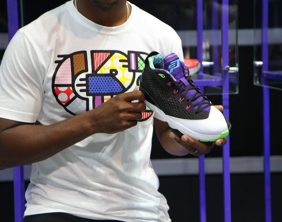 jordan-cp3.vii-first-look-official-unveiling-4