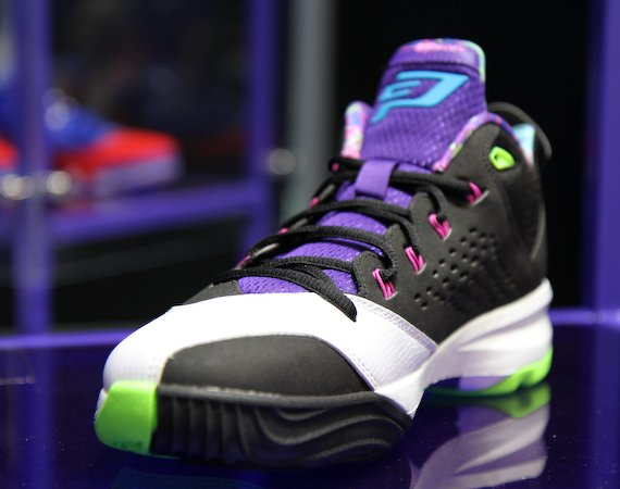 jordan-cp3.vii-first-look-official-unveiling-6