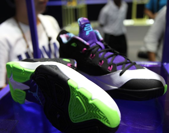 jordan-cp3.vii-first-look-official-unveiling-8