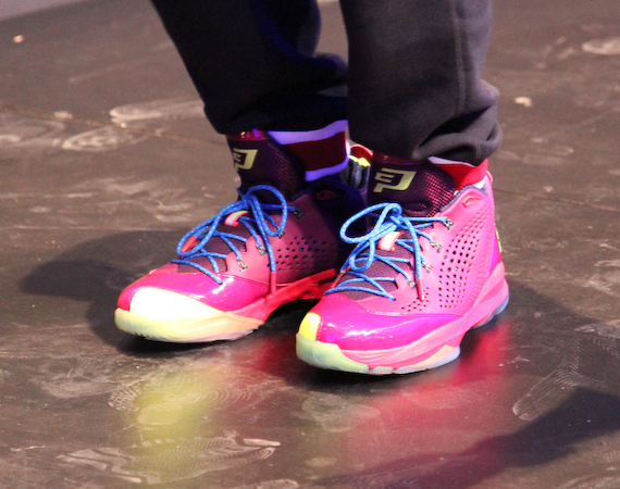 jordan-cp3.vii-first-look-official-unveiling-9