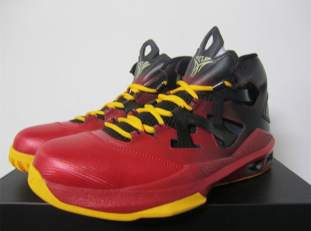 jordan-melo-m9-black-metallic-gold-gym-red-university-gold-2