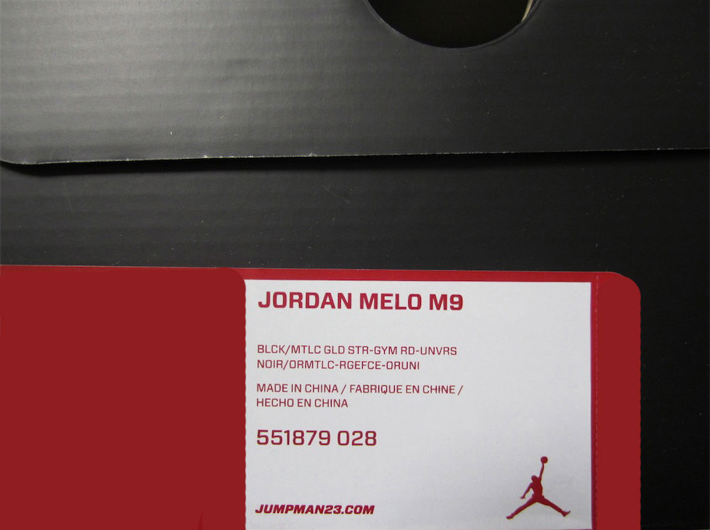 jordan-melo-m9-black-metallic-gold-gym-red-university-gold-4