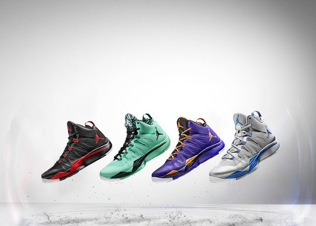 jordan-super-fly-2-officially-unveiled-1