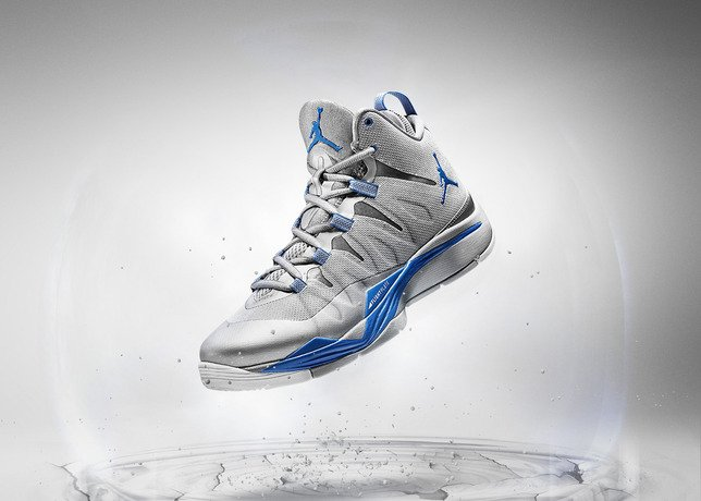 jordan-super-fly-2-officially-unveiled-2
