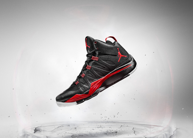 jordan-super-fly-2-officially-unveiled-3