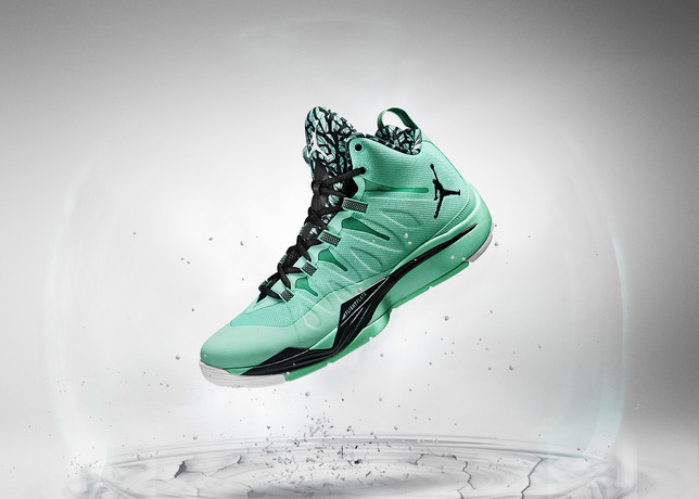jordan-super-fly-2-officially-unveiled-4