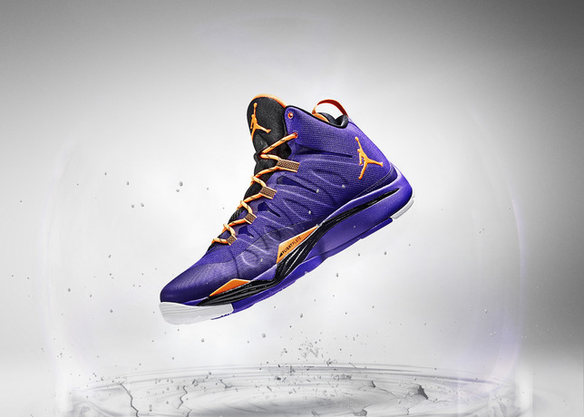 jordan-super-fly-2-officially-unveiled-5