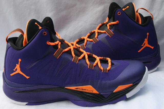 jordan-superfly-2-purple-orange-1