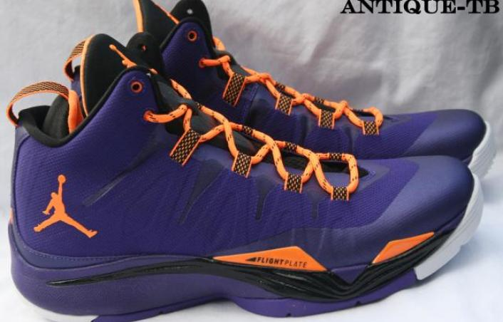 jordan-superfly-2-purple-orange-2