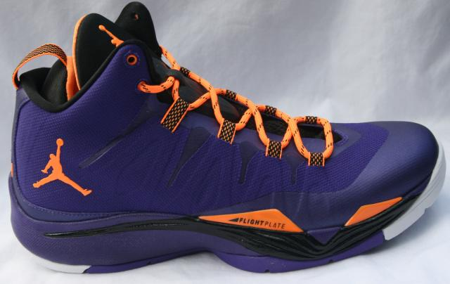 jordan-superfly-2-purple-orange-3
